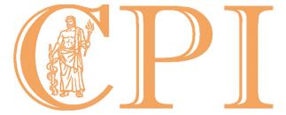 CPI-Cedar Psykoterapi Institut
