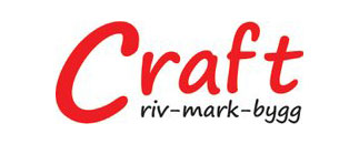 Craft Riv Mark Bygg