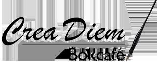 Crea Diem Bokcafé