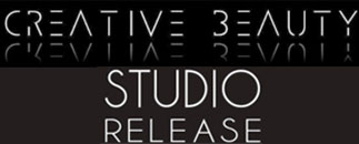 studio release umeå