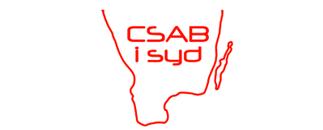 CSAB Syd Communication & Security AB