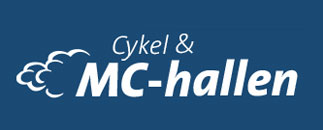 Cykel & MC-Hallen