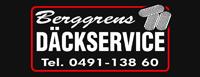 Däckteam/Berggrens Däckservice AB