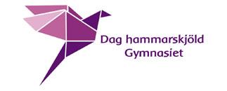 Dag Hammarskjöld Gymnasium