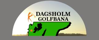 Dagsholm Golf AB
