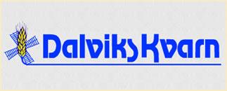 Dalviks Kvarn AB