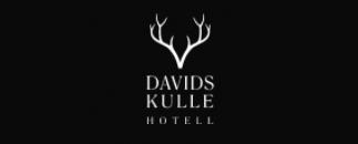 Hotell Davids Kulle AB