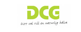 DCG Nordic AB