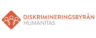 Diskrimineringsbyrån Humanitas