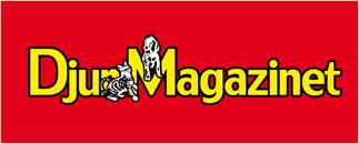 Djurmagazinet Åkersberga