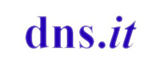DNS IT AB