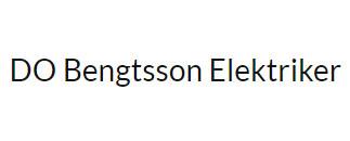 DO Bengtsson Elektriker