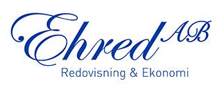 Ehred AB