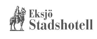 Eksjö Stadshotell AB