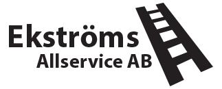 Joakim Ekströms Allservice AB