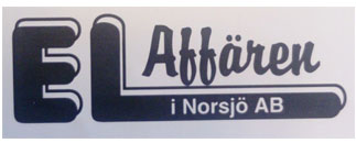 Elaffären i Norsjö AB