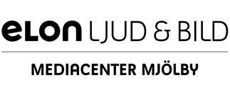 Elon Ljud & Bild Mediacenter - Mjölby