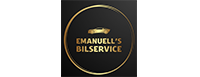 Emanuells Bilservice