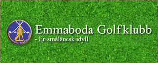 Emmaboda Golfklubb