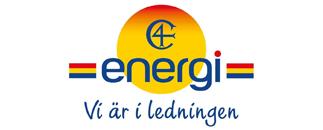 c4 energi kontakt
