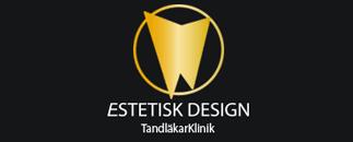 Jönköpings Tandvård