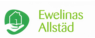 Ewelinas Allstäd i Karlshamn