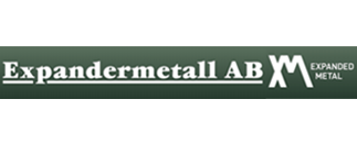 Expandermetall AB
