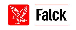 Falck Räddningskår / Dala Highway Service