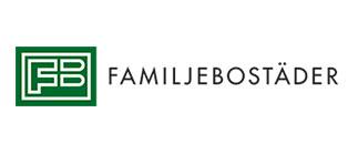 AB Familjebostäder - Hammarby Fabriksväg 67, Stockholm | hitta.se