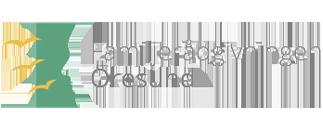 Familjerådgivningen Öresund Psykoterapi - Handledning - Utbildning AB