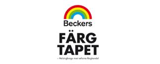 Färg och Tapet i Helsingborg AB
