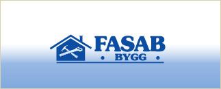FASAB Bygg & Fastighetsservice AB