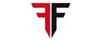 F.Finsnickeri