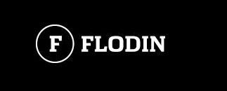 Flodin Rekrytering & Bemanning AB
