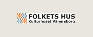 Folkets Hus Kulturhuset