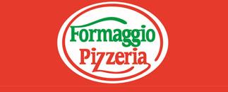 Formaggio Pizzeria