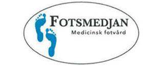 Fotsmedjan - Medicinsk fotvård