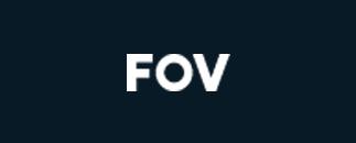 Fov Fabrics AB