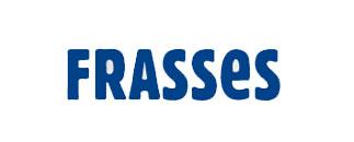 Frasses Teg