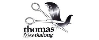 Thomas Frisersalong