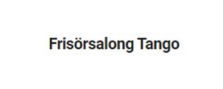 Frisörsalong Tango