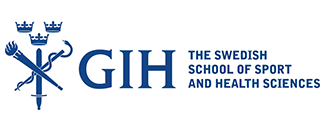 Gymnastik- och idrottshögskolan,GIH
