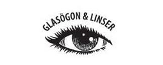 Glasögon & Linser