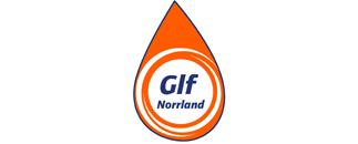 Glf Norrland AB