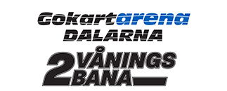 Gokart Arena Dalarna