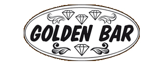 Golden Bar AB