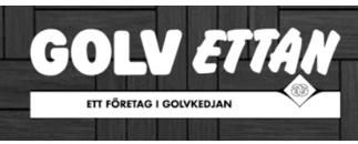 GolvEttan AB