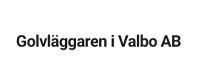 Golvläggaren i Valbo AB