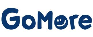 Gomore Sverige