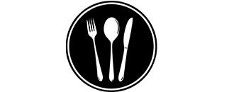 Restaurang Gourmé